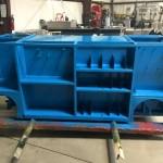Blue Pit Box